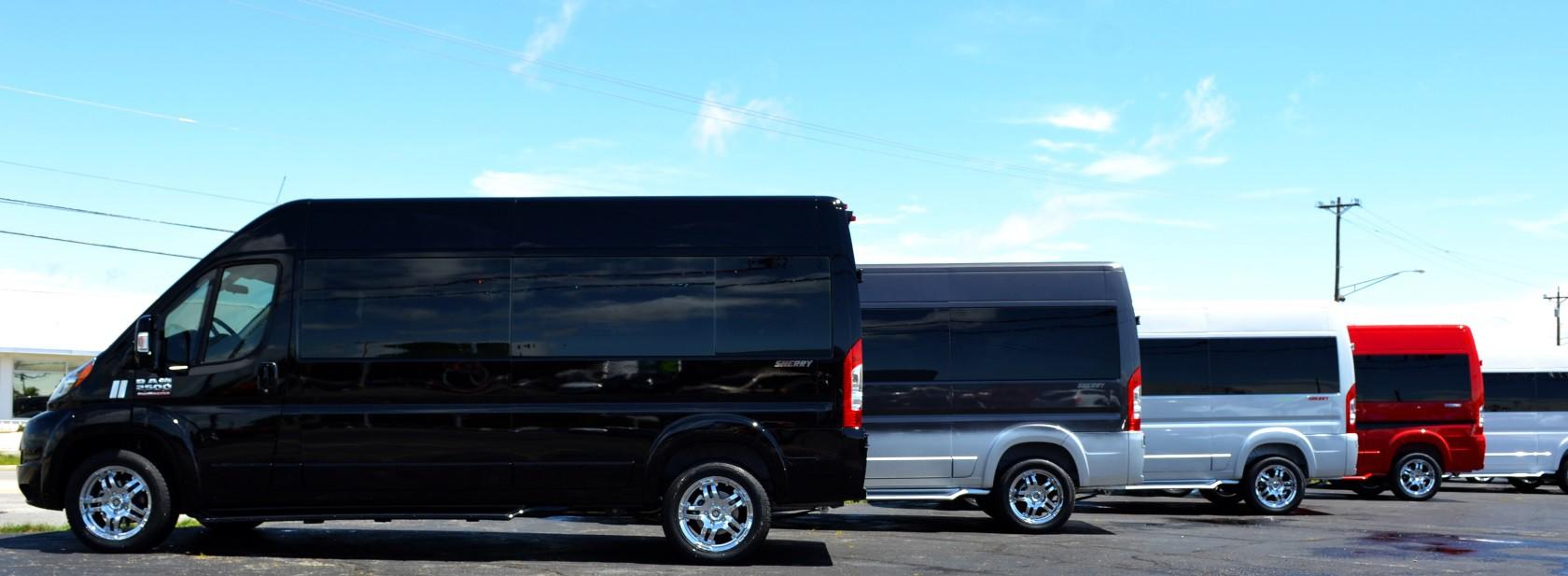 ram vans compare to ford. Black Bedroom Furniture Sets. Home Design Ideas