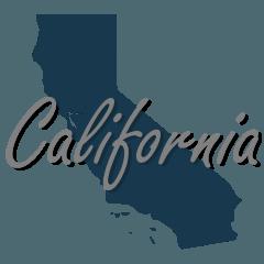 Conversion Van For Sale California