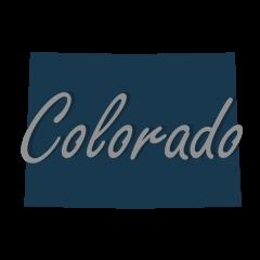 Conversion Van For Sale Colorado