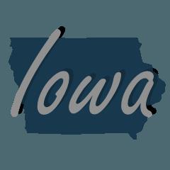 Conversion Van For Sale Iowa
