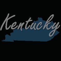 Converison Van For Sale Kentucky