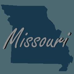 Conversion Van For Sale Missouri