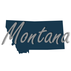 Conversion Van For Sale Montana