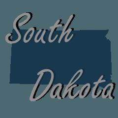 Conversion Van For Sale South Dakota