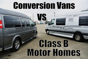 conversion-van-class-b-motor-home-motorhome-rv