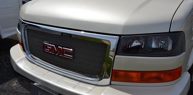 pre-owned-gmc-conversion-vans-for-sale