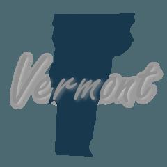 Converison Van for sale Vermont