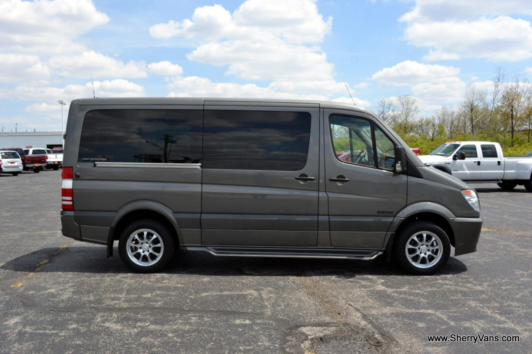2015 dodge sprinter conversion html autos post