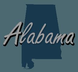 Conversion Vans for sale Alabama