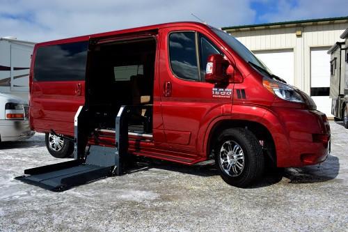 ram-promaster-wheelchair-van