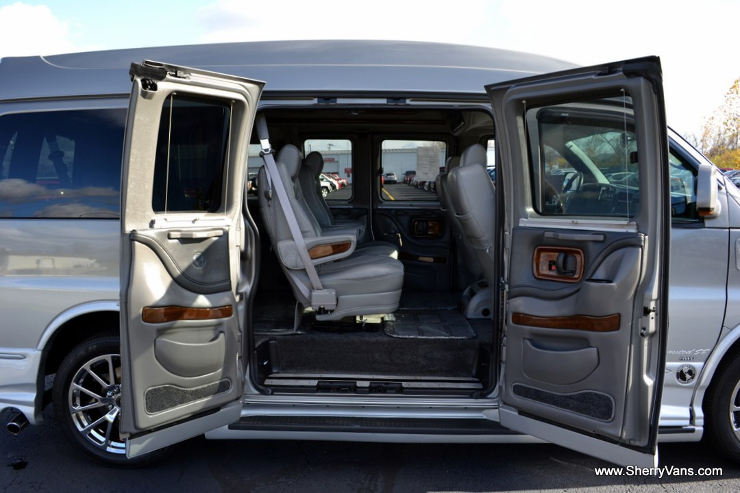 2015 all wheel drive van 2017 2018 best cars reviews. Black Bedroom Furniture Sets. Home Design Ideas