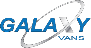 galaxy-vans-for-sale