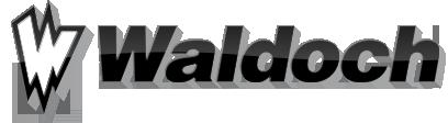 waldoch-and-galaxy-vans