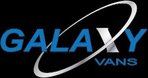 waldoch-galaxy-van-company