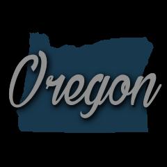 Conversion Van For Sale Oregon