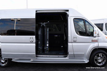mobility-vans-kentucky