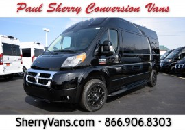 Vpg Mv 1 For Sale >> Search results for: Conversion Vans | Conversion Vans For Sale | Paul Sherry Conversion Vans