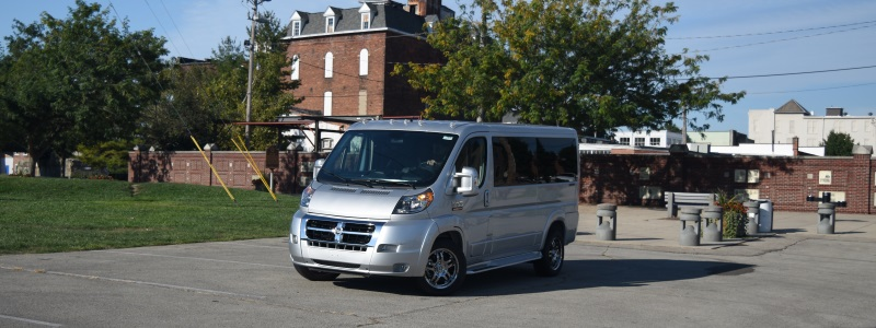 gmc-conversion-vans