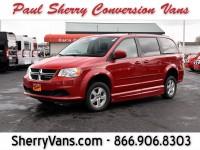 Conversion Vans For Sale Utah
