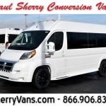 2017-ram-promaster-9-passenger-conversion-van-sherry-vans-28059T (1)