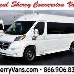 2017-ram-promaster-9-passenger-conversion-van-sherry-vans-28060T (1)