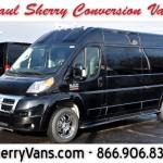 2017-ram-promaster-9-passenger-conversion-van-sherry-vans-28061T (1)