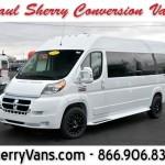 2017-ram-promaster-conversion-van-9-passenger-sherry-vans-28144T (1)