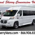 2018-ram-promaster-conversion-van-9-passenger-sherry-vans-27145T (1)