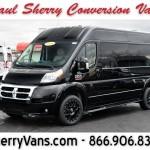 2018-ram-promaster-conversion-van-9-passenger-sherry-vans-28143T (1)