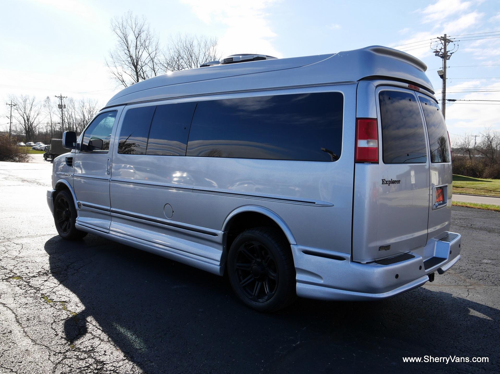 Used Passenger Vans For Sale >> Passenger Van For Sale Near Me Used Passenger Vans For Sale