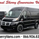 2017-ram-promaster-conversion-van-sherry-vans-high-top-7-passenger-28214T (1)