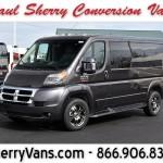 2017-ram-promaster-conversion-van-sherry-vans-low-top-38323498 (1)