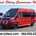 2018-ram-promaster-conversion-van-sherry-vans-9-passenger-28236T (1)