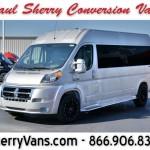 2018-ram-promaster-conversion-van-sherry-vans-9-passenger-28237T (1)