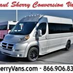 2018-ram-promaster-conversion-van-sherry-vans-9-passenger-28238T (1)