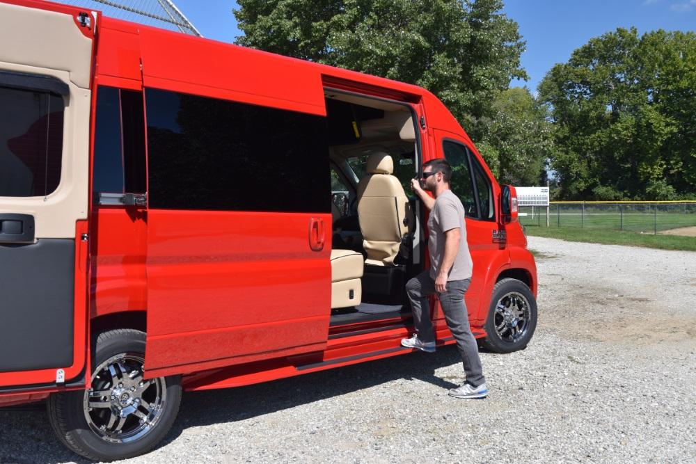sprinter-conversion-van-for-sale