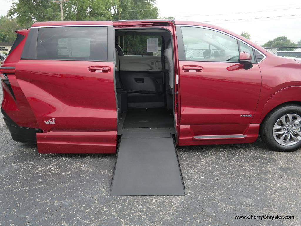 toyota-wheelchair-van-for-sale