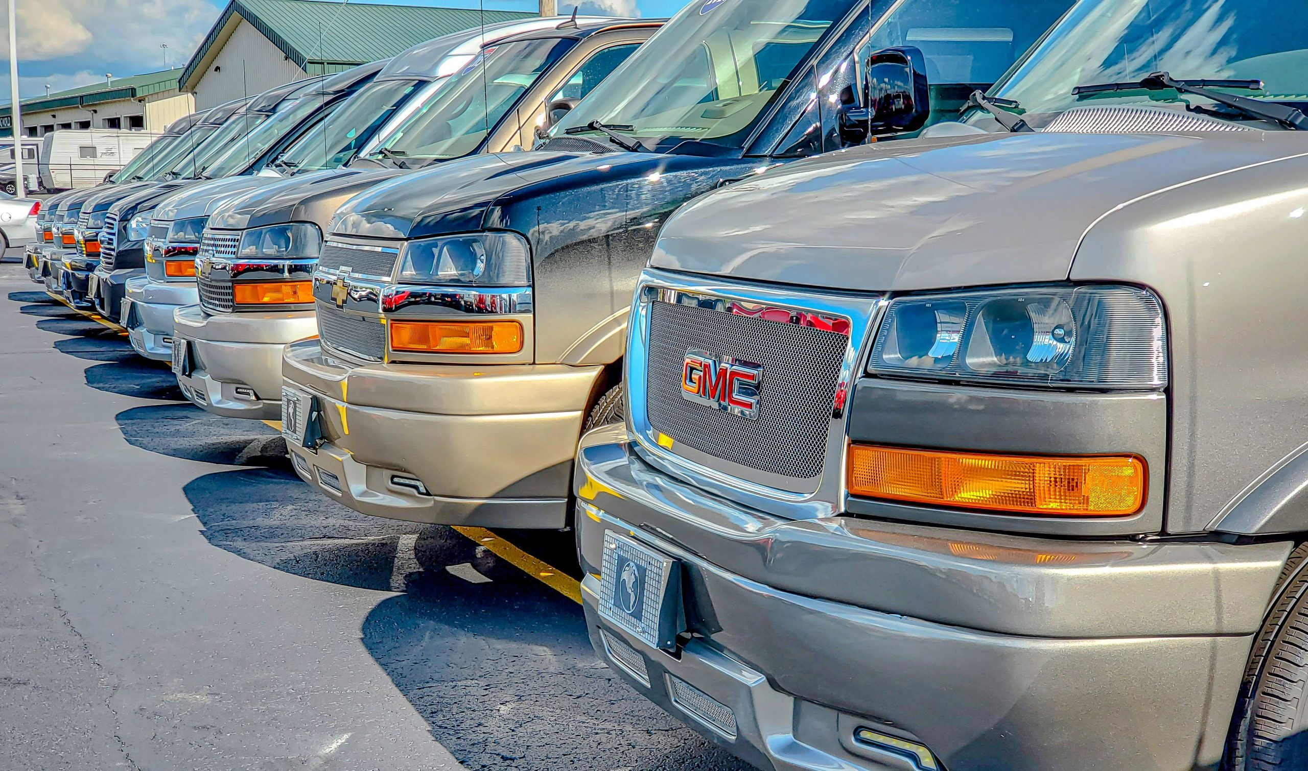 van-conversion-types-and-converters