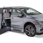 5-reasons-why-a-new-custom-honda-odyssey-wheelchair-van-may-be-right-for-you