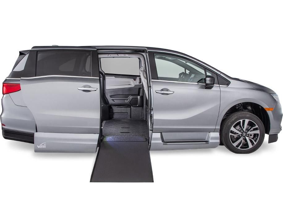 a-new-custom-honda-odyssey-wheelchair-van-may-be-right-for-you